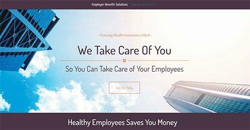 health-care-consultant